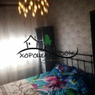 7 199 000 Руб., Продается 3-х комнатная квартира с евроремонтом в Зеленограде кор.1131, Купить квартиру в Зеленограде по недорогой цене, ID объекта - 318054104 - Фото 13