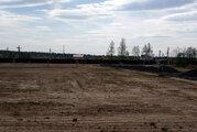 Участок 7 соток, Ленинградское шоссе, Зеленоград - Фото 2