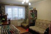 Продам 1 комнатную квартиру улучшенку-без вложений - Фото 1