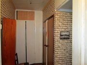 1-комнатная квартира в Одинцовском р-не, п. Гарь-Покровское - Фото 5