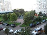 Продается трехкомнатная квартира в Южном Бутово - Фото 3