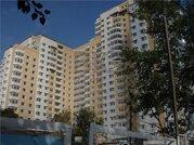 Продажа квартир ул. Борисовские Пруды