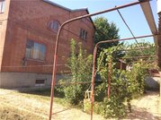 Продажа дома, Батайск, Суворова пер. - Фото 5