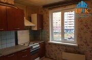 Продается отличная 3-комнатная квартира, г. Дмитров, мкр. дзфс - Фото 1