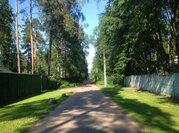 Участок 15 соток п.Ильинский - Фото 5