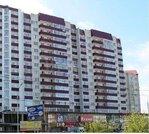 Продается 1 комнатная квартира в Юго-западном районе - Фото 1