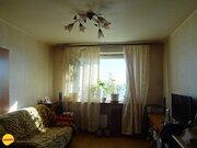 1-комн. квартира 34м2, м. Бунинская аллея; ул. Адмирала Лазарева, 47 - Фото 1