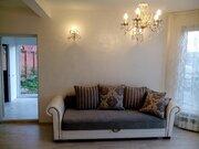 Продаётся дом 130 кв.м д.Голиково - Фото 3