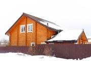 """Дом под ключ кп """"7 Кварталов"""" недалеко от Истринского водохранилища! - Фото 3"""