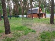 Продажа дома, Раменский район, Пограничная - Фото 1
