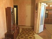 Продам 2-х комнатную квартиру в с. Горицы Кимрского района недорого - Фото 4