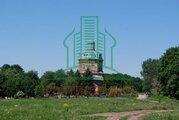 Участок в д. Ильицино Зарайского района 24 сот - Фото 4