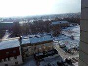 549 000 Руб., Продается комната с ок, ул. Калинина, Купить комнату в квартире Пензы недорого, ID объекта - 700925070 - Фото 4