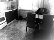 Продажа квартиры, Новосибирск, Ул. Лесосечная - Фото 5
