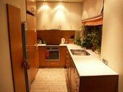 8 759 737 руб., Продажа квартиры, Купить квартиру Рига, Латвия по недорогой цене, ID объекта - 313137554 - Фото 5
