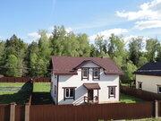 Новый дом 200 кв.м. 10 соток - Фото 3
