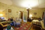 1 комнатная квартира в центре города пушкин - Фото 4