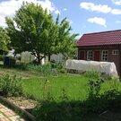 Дачный участок 6 соток с домом вблизи д.Валищево 20 км. от МКАД 15 - Фото 2