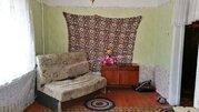 Однокомнатная квартира по цене комнаты - Фото 2
