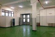 Предлагаю в аренду склад площадью 2000 кв. м., Аренда склада в Москве, ID объекта - 900270859 - Фото 9