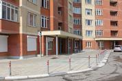 1-комнатная квартира в г. Дмитров - Фото 1
