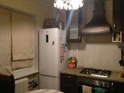 Сдам квартиру на вднх, Аренда квартир в Москве, ID объекта - 321733142 - Фото 1