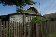 Хороший дом с баней. № К-2808. - Фото 2