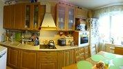 Продажа квартиры, Долгопрудный, Новый бульвар - Фото 3