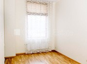 73 000 €, Продажа квартиры, Улица Клейсту, Купить квартиру Рига, Латвия по недорогой цене, ID объекта - 318209204 - Фото 5