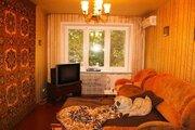 Четырехкомнатная квартира в 5 микрорайоне - Фото 4