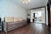 Продам 1-к квартиру, Новокузнецк г, улица Клименко 7 - Фото 5