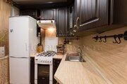 Продажа 3-комнатной квартиры в южном микрорайоне города Наро-Фоминска. - Фото 2