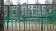Продается 2-я квартира пгт. загорянский на ул. ватутина