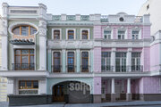 Продажа квартир Барыковский пер.