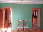 1 комнатная кв в г.Троицк, микрорайон В дом 41 - Фото 5