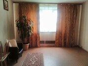 2х комнатная кв в Братеево - Фото 5