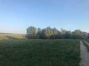 Участок 15 соток, ИЖС, в окружении леса, д. Поспелиха, Чехов - Фото 5