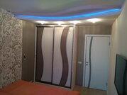 Продам 3-х комнатную квартиру в Котельниках ул.Пакровская, д.1 - Фото 4