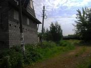 Земельный участок, Раменский район, с. Новое, ул.Новостройка - Фото 4