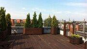 132 830 €, Продажа квартиры, Купить квартиру Рига, Латвия по недорогой цене, ID объекта - 313136920 - Фото 1