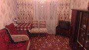 Сдается уютная 2-х комнатная квартира в отличном состоянии. - Фото 4