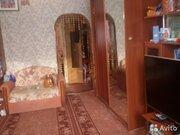 1-комнатная квартира в Казани , Ново-Савиновский район - Фото 2