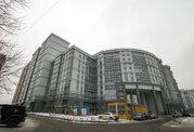 Продажа 1-комнатной квартиры у метро Фрунзенская - Фото 1