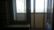 1-к квартира, 42 м2, 19/25-этажного - Фото 5