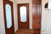 2 629 900 Руб., 2-х комнтатная квартира в новом доме со свежим ремонтом, Купить квартиру в Оренбурге по недорогой цене, ID объекта - 317626618 - Фото 7