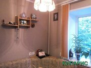 Продается 1-ая квартира Кончаловского 5 - Фото 4