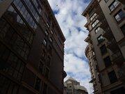 41 900 000 Руб., 151 кв.м, св. планировка, 1 секция, 5 этаж, Купить квартиру в Москве по недорогой цене, ID объекта - 316334145 - Фото 7
