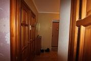 5 000 000 Руб., 3- ка Набережная Волги 36, Купить квартиру в Конаково по недорогой цене, ID объекта - 323441657 - Фото 2