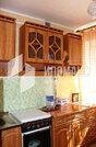 Сдается 1-ая квартира в д.Яковлевское