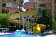 Квартиры в Турции, Аланья, Купить квартиру Аланья, Турция по недорогой цене, ID объекта - 312150632 - Фото 3